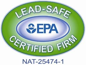 Asbestos Abatement Plymouth MI - Lead Abatement, Lead Testing - MJ White and Son - epa